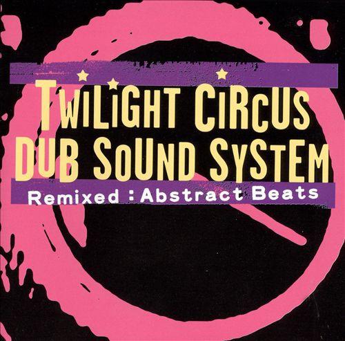 Remixed: Abstract Beats
