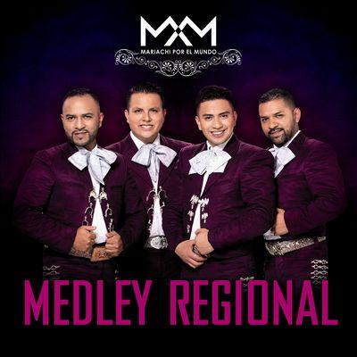 Medley Regional