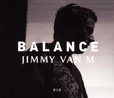 Balance 010