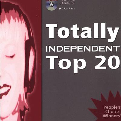 Totally Independent: Top 20