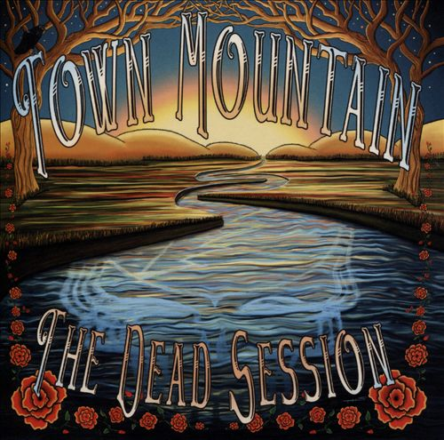 The Dead Session