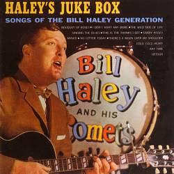 Bill Haley's Jukebox