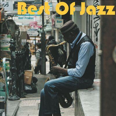 Best of Jazz [Universal]