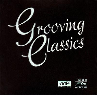 Grooving Classics