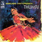 Thumri