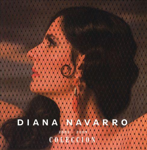 Colección 2005-2009