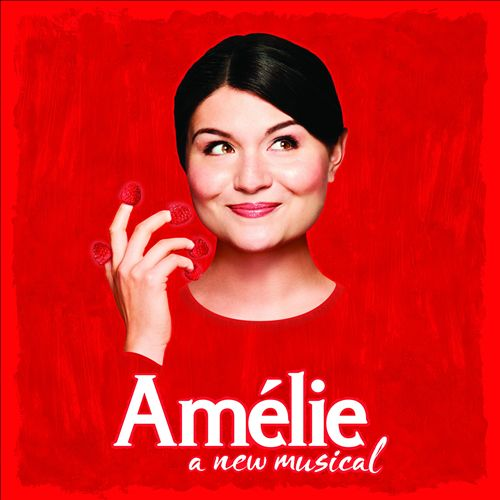 Times Are Hard for Dreamers [Pop Version] [ From Amélie - A New Musical]