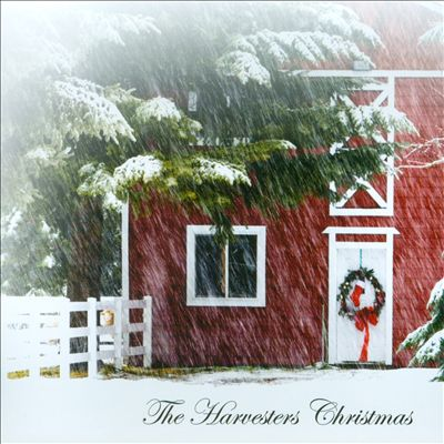 The Harvesters Christmas