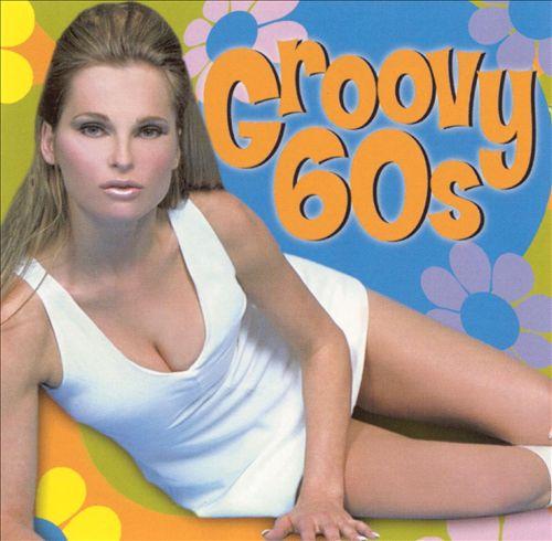 Groovy 60's