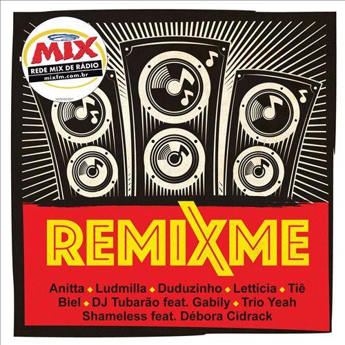 Remixme