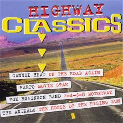 Highway Classics