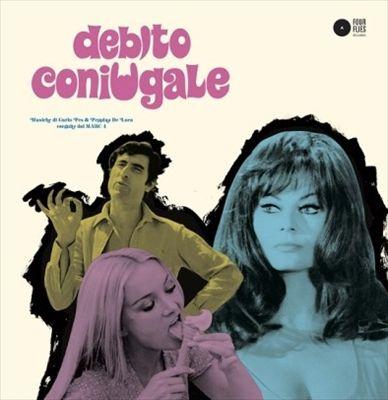 Il Debito Coniugale [Original Motion Picture Soundtrack]