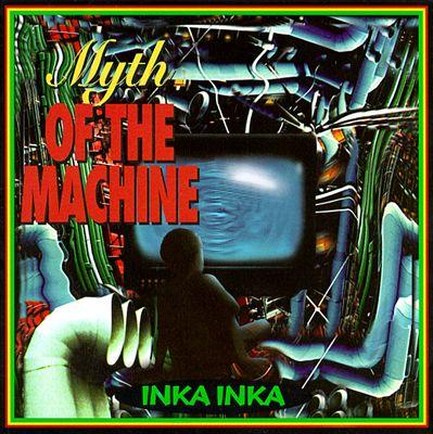 Myth of the Machine