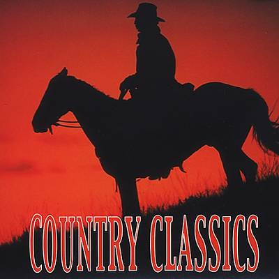 Country Classics [Columbia River]