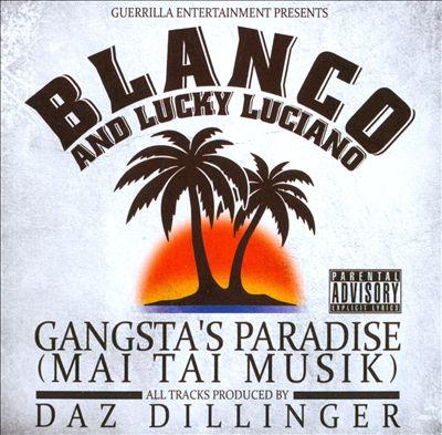 Gangsta's Paradise [Mai Tai Musik]