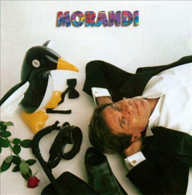 Moriandi