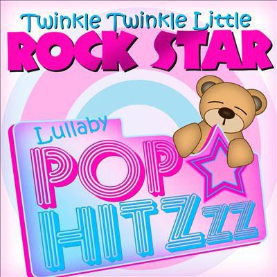 Lullaby Pop HitZzz