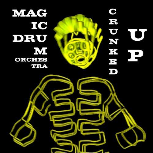 Crunked Up