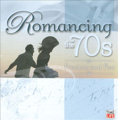 Romancing the 70s: Precious and Few