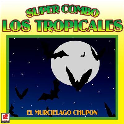 El Murcielago Chupon