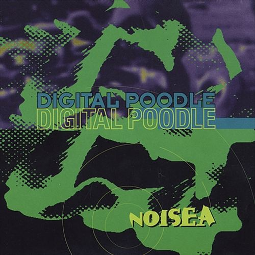 Noisea 1987-1994