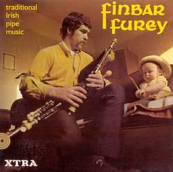 Traditional Irish Pipe Music
