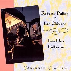 Conjunto Classics