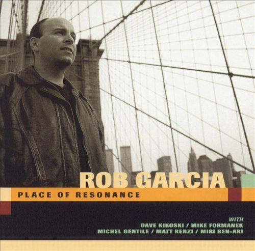 Place of Resonance