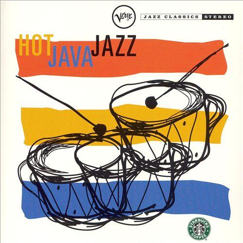 Hot Java Jazz