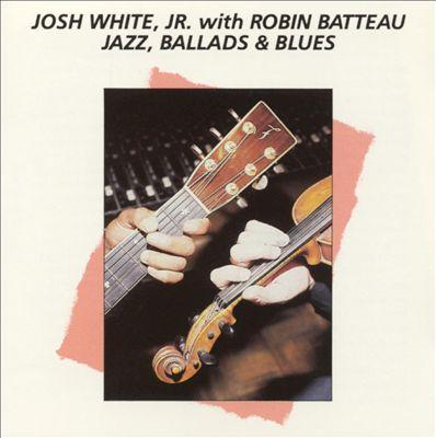 Jazz, Ballads & Blues