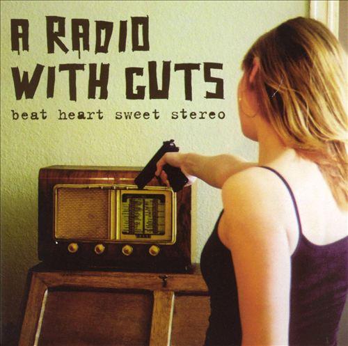 Beat Heart Sweet Stereo