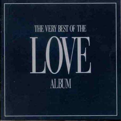 Very Best of Love