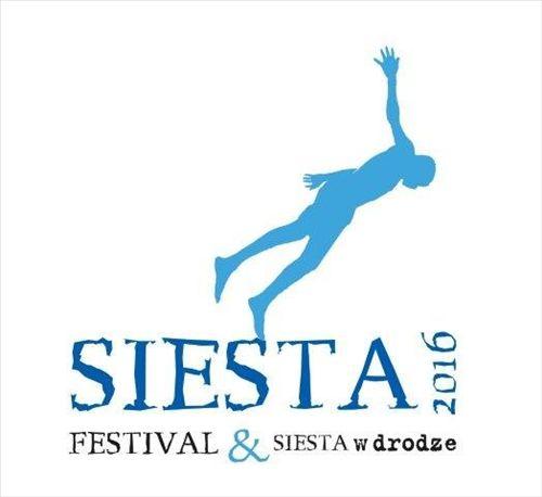 Siesta Festival 2016