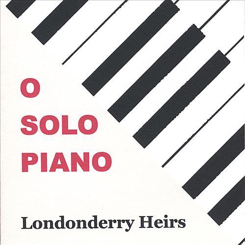 O Solo Piano