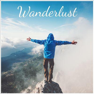 Wanderlust [Universal]