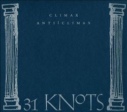 Climaxanticlimax
