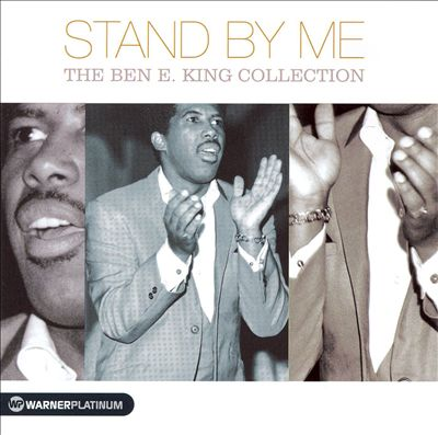 Stand by Me: The Platinum Collection