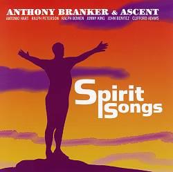 Spirit Songs