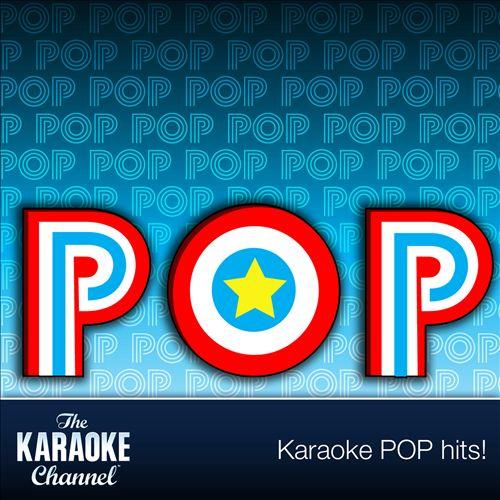 The Karaoke Channel: The Best of Jennifer Lopez