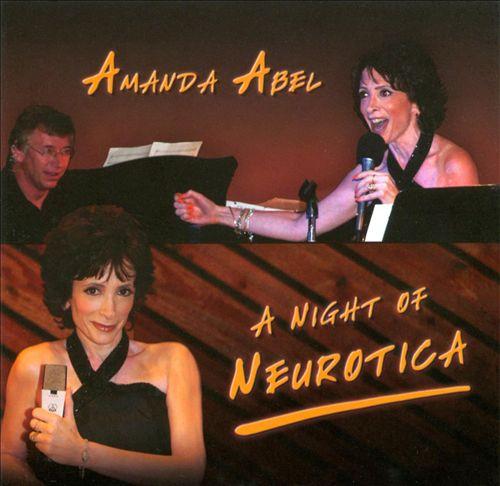 Night of Neurotica