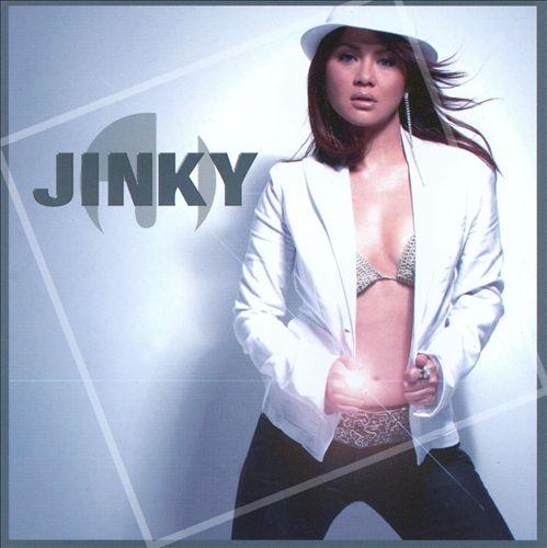 Jinky