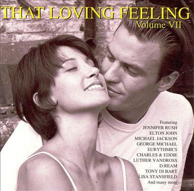 That Loving Feeling, Vol. 7