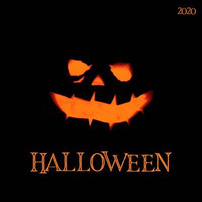 Halloween [2020]