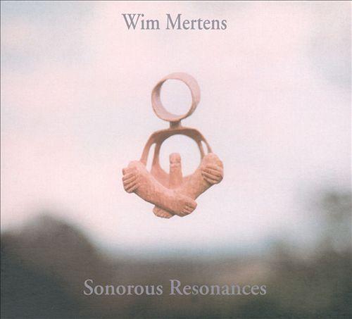 Sonorous Resonances