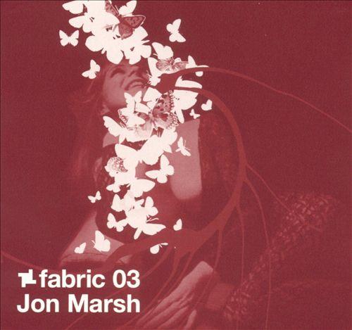 Fabric 03