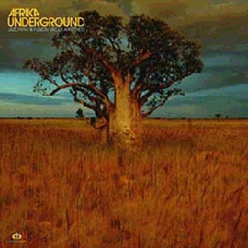 Afrika Underground