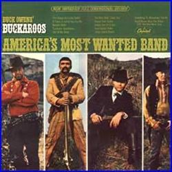 America's Most Wanted Band