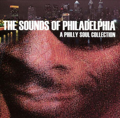 The Sound of Philadelphia Live & Loud in Concert