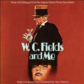 W.C. Fields and Me [Original Soundtrack]