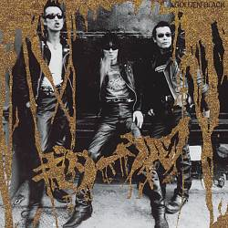 Golden Black: Greatest Hits